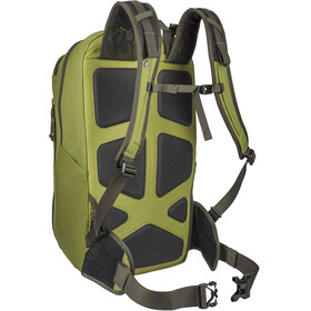 Marmot Tool Box 30 Backpack Cilantro